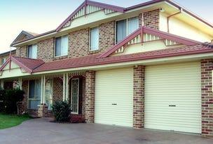 202 Wilson Rd, Green Valley, NSW 2168