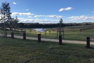 1 Scenic Way, North Richmond, NSW 2754