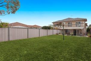 36a Mavis Avenue, Peakhurst, NSW 2210