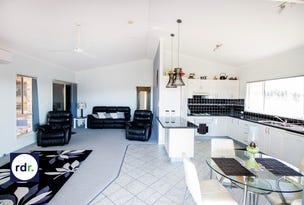 39 Bolands Lane, Inverell, NSW 2360