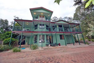 13 Berghofer Drive Table Top, Withcott, Qld 4352