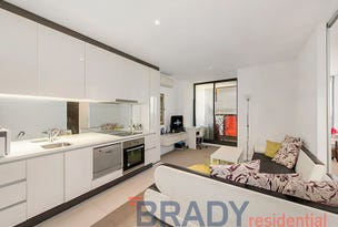 1207/639 Lonsdale Street, Melbourne, Vic 3000