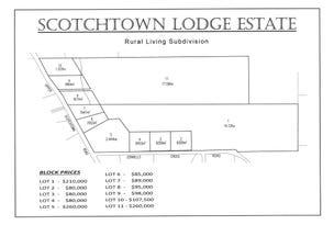 269 Upper Scotchtown Road, Smithton, Tas 7330