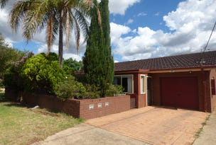 1/20 Coolah Street, Griffith, NSW 2680
