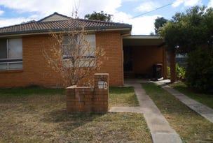 15b Burilla Street, Tamworth, NSW 2340