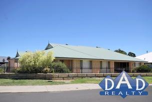 17 Priory Rd, Australind, WA 6233