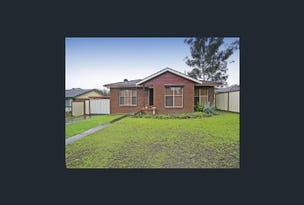 41 Dandenong Street, Ruse, NSW 2560