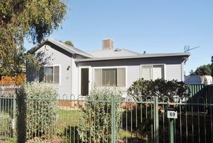 69 Fraser Street, Narrabri, NSW 2390
