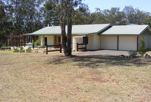 3 Robinsons Lane, Wondai, Qld 4606