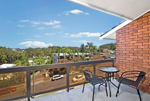 10/22 Surf Street, Port Macquarie, NSW 2444