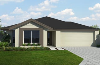 Homebuyers Centre Perth Display Homes Home Designs