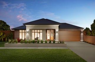 Carlisle Homes - Display Homes & Home Designs