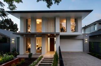 homes designs pictures. Domo 382 Home Design Medallion Homes  Display Designs