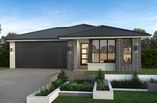 Simonds Homes - Display Homes & Home Designs