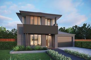 Adan 26 Home Design