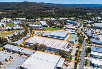 Hachette Australia, 9 Pioneer Avenue & 18 Reliance Drive Tuggerah, NSW 2259