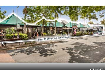 16 Sunshine Beach Road Noosa Heads, QLD 4567