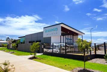 30-40  Woodward Avenue Yarrabilba, QLD 4207