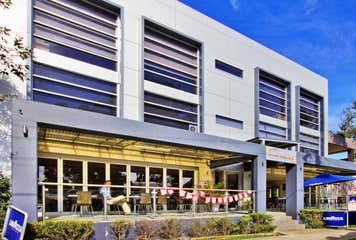 Unit 11, 7 Sefton Road Thornleigh, NSW 2120