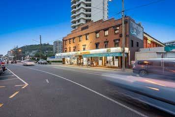 64 Goodwin Terrace Burleigh Heads, QLD 4220