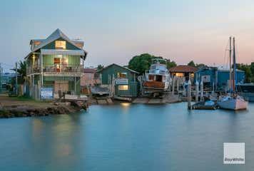 Pelican's Slipway, 293 Esplanade Redland Bay, QLD 4165