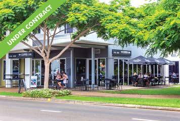 4/8 King Street Buderim, QLD 4556