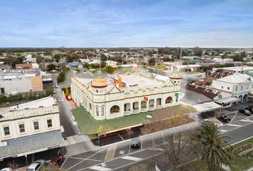 287 Commercial Road Yarram, VIC 3971