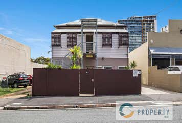 30 Costin Street Fortitude Valley, QLD 4006