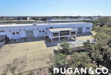 11 Chapman Place Eagle Farm, QLD 4009