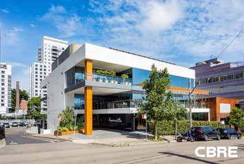 110-112 Christie Street St Leonards, NSW 2065
