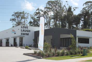 47-49 Adler Circuit Yarrabilba, QLD 4207