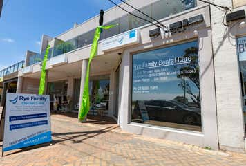 Bupa Dental, 2265 Point Nepean Road (Nepean Highway) Rye, VIC 3941