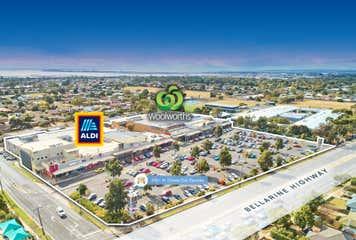 Newcomb Central Corner Bellarine Hwy & Wilsons Rd Geelong, VIC 3220