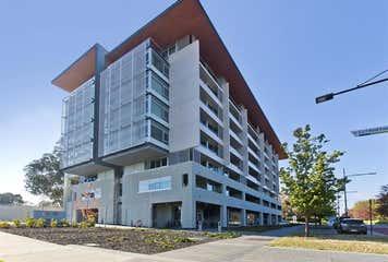 43 Constitution Avenue Reid, ACT 2612