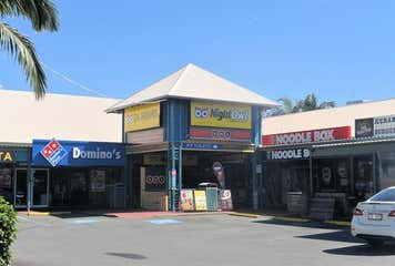 Shop 5, 3 Tarcoola Avenue Mooloolaba, QLD 4557