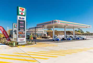 7-Eleven, 7005 Mount Juillerat Drive Redbank Plains, QLD 4301