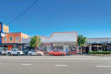 115  Lawes Street East Maitland, NSW 2323