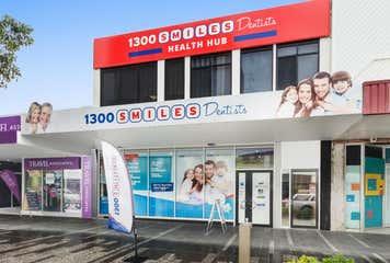 361 Flinders Street Townsville City, QLD 4810
