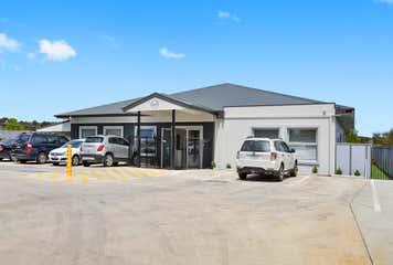 528 Eureka Street Ballarat Central, VIC 3350