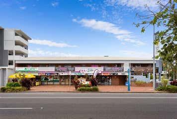 660 Oxley Road Corinda, QLD 4075