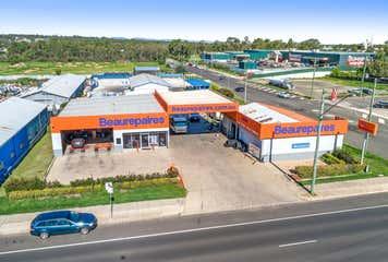 24 Albion Street Warwick, QLD 4370