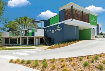 16 Keong Road Albany Creek, QLD 4035