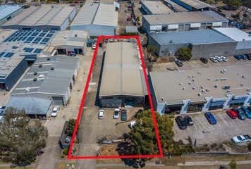 30 Spine Street Sumner, QLD 4074
