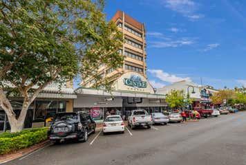 142 Bourbong Street Bundaberg Central, QLD 4670