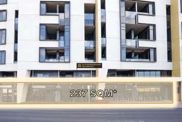 801A Dandenong Road Malvern East, VIC 3145