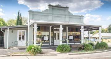 211 Byng Street Orange NSW 2800 - Image 1
