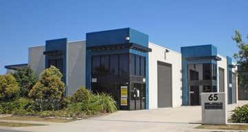1/65 Township Drive Burleigh Heads QLD 4220 - Image 1