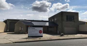 16 Dewer Avenue Ridgehaven SA 5097 - Image 1