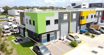 24/8-18 Wurrook Circuit Caringbah NSW 2229 - Image 1