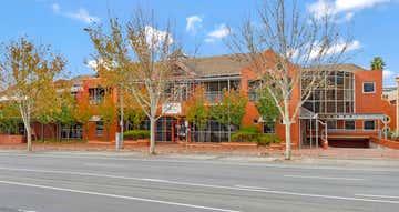 8-20 Hutt Street Adelaide SA 5000 - Image 1